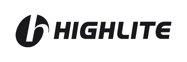 Highlite | Guido Ammirata