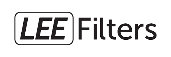 Lee Filters | Guido Ammirata